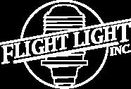 Flight Light, Inc. Logo